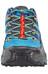 La Sportiva Ultra Raptor GTX Hardloopschoenen Heren Gore-Tex grijs/blauw